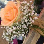 décors église, mariage, déco fleurs mariage muzillac, damgan, ambon, péaule
