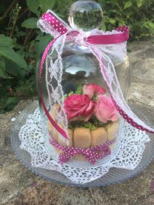 Compositions florales, ambon, damgan, muzillac, fleurs naturelles