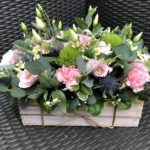 decors de table de mariage, fleurs mariage, peuale, muzillac, ambon, damgan, morbihan